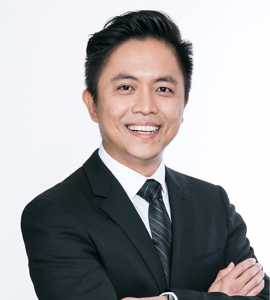 Phua Tien Beng