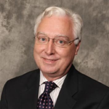 Thomas Kozlowski, PhD