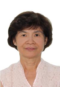 Dr Angie Ng Kwee Sew