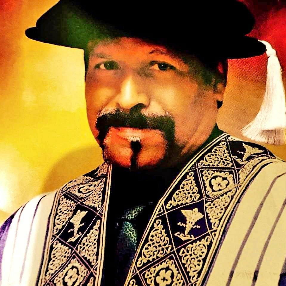 Prof Dato Dr N.K.S. Tharmaseelan