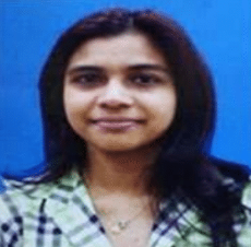 Shamini A/P Retna Kumar