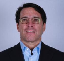 Eugenio Garcia