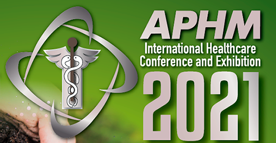 APHM Conference & Exhibition